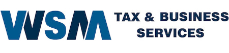 WSM TAX & BUSINESS SERVICES